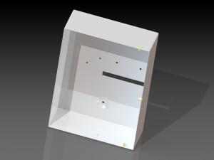 КВЦ 009 -короб вид01