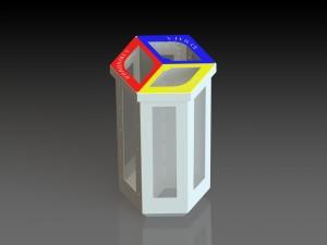 МР-1-41-мусорный контейнер вариант01