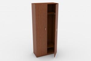 2Шкаф для одежды900 2070 450