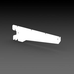 Кронштейн 300 двухпозиционный МТ1 1.00.001-01