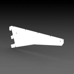 Кронштейн 400 двухпозиционный МТ1 1.00.003-01