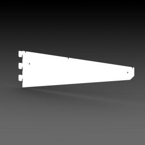 Кронштейн 500 МТ1 1.00.005