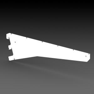 Кронштейн 500 двухпозиционный МТ1 1.00.005-01