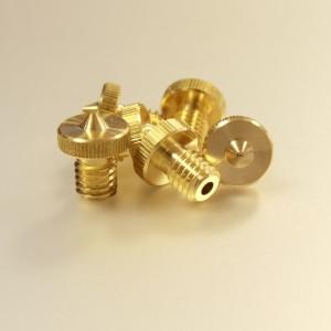 Форсунка .3мм (Nozzle .3mm)