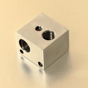 Нагреватель для 3D принтера V5