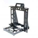 Корпус рама для принтера Prusa Steel i3