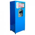 Автомат газированной воды серии Исток